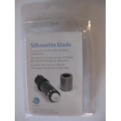 Silhouette Blade / kniv
