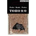 Toho Sand blank fv. 820B