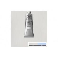 Galleria Titanium hvid 60 ml