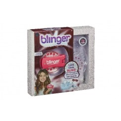 Blinger starter kit, Hair & fashion