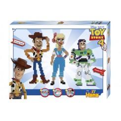Hama midi Toy story æske