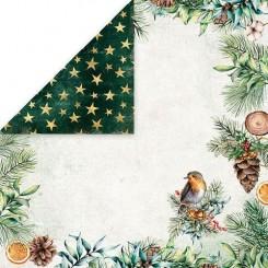 Christmas vibes 02