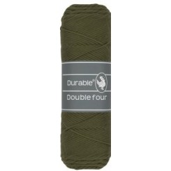 Durable four, Dark olive fv. 2149