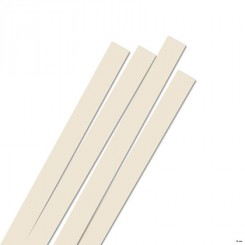Quillingstrimler 15 x 450mm Sabbia
