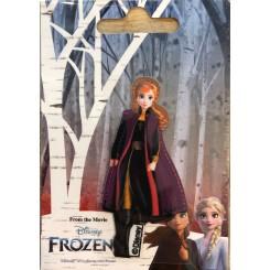 Stryge lappe Frosen II, Anna