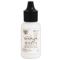 Embossing glaze Matte 59 ml