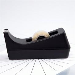 Tape holder, borddispencer