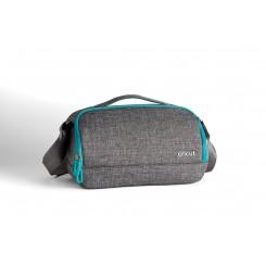 Cricut Joy transport taske, grå