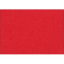 Kopipapir Rød 20 ark A4