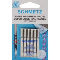 Schmetz super universal nåle 80/12