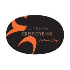 Altenew Crisp inks