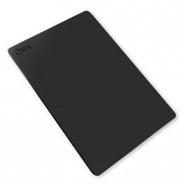 Impression pad / prægeplade