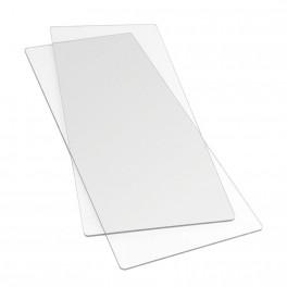 XL Die cutting pad