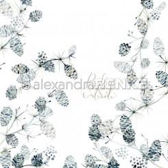 Grandkogle design Alexandra Renke