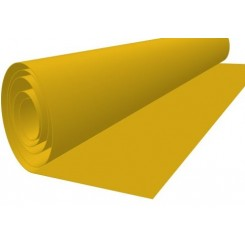 Oracal 751 vinyl Gul 30,5 cm x 1 m
