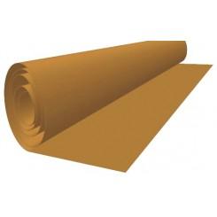 Oracal 751 vinyl Guld 30,5 cm x 1 m