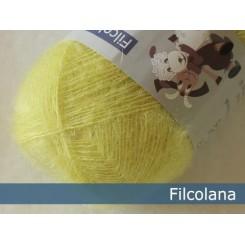 Tilia Silkmohair 25 g