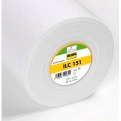 Vlieseline ILC 151 90 x 50 cm