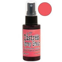 Distress Spray Stain, Tim Holtz