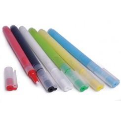 Stentus 6 farver til børn