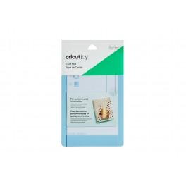 cricut Joy Card Mat 11,4 x 15,9 cm