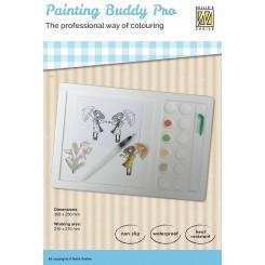 Painting Buddy pro
