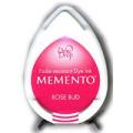 Memento Rose Bud