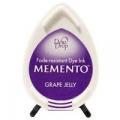 Memento Grape Jelly