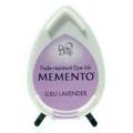 Memento Lulu Lavender