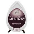 Memento Drop Elderberry
