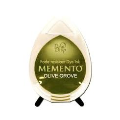Memento Olive Grove