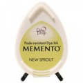 New Sprout memento