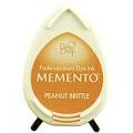 Peanut Brittle memento