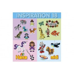 Hama inspiration 18