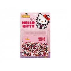 Hama Midi Disney Hello Kitty kit