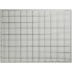 Skæreunderlag 45x60 cm