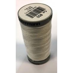 Ekstra stærk polyester 100 m fv.800