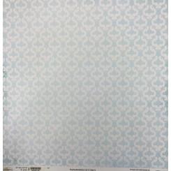 Bryllupskollektion 9scrapark 287353