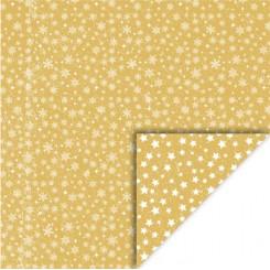 Scrapbooking karton Jul 69558