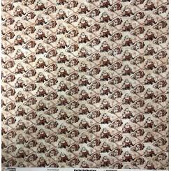 Scrapbooking karton Jul 35376