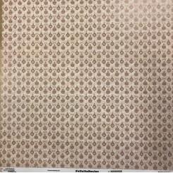 Scrapbooking karton Jul 35382