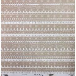 Scrapbooking karton Jul 35381
