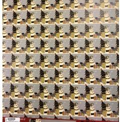 Scrapbooking karton Jul 35014