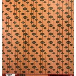Scrapbooking karton Jul 35020