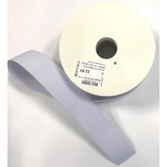 Elastik Hvid 4 cm x 1 meter