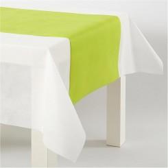 Bordløber 0,35x10 Lime