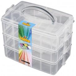 Hama opbevarings box