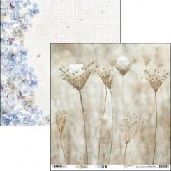 Selebrate new beginnings 2, 30,5 x 30,5 cm