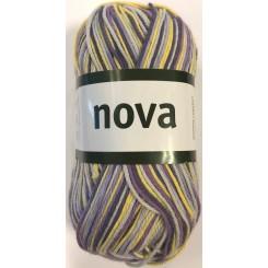 Novo fv. 48021 meleret cotton