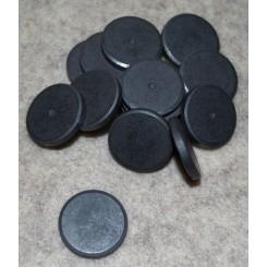 Magneter 10 mm